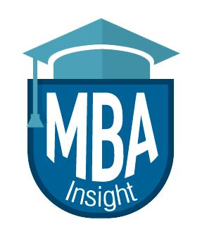 Mba And Company Reviews by Gmat Test Prep And Mba Admissions Consulting Reviews
