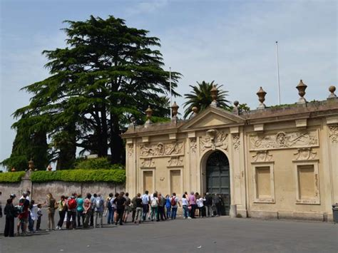 best place to see in rome best places to see in the aventine hill in rome