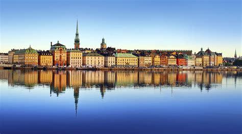 schweden bilder spinverse operations in sweden strengthen with new