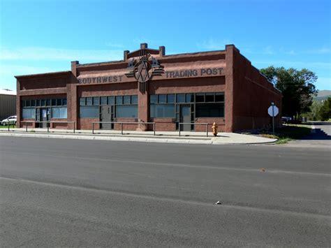 Folsom Post Office by Des Moines Mapio Net
