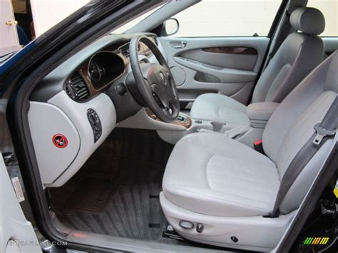 2002 Jaguar X Type Interior by Dove Interior 2002 Jaguar X Type 3 0 Photo 66551659