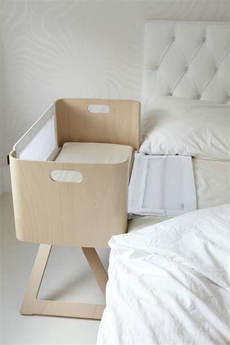 Co Sleeper To Crib by Bednest Baby Bassinet Birth Partner