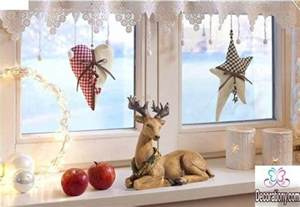 decorations for home ideas 15 indoor christmas decorations 2016 2017 decorationy