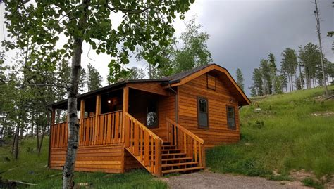 Sylvan Lake Rental Cabins by Sleeping Cabin 1 S1q 187 Cabins 187 Accommodations