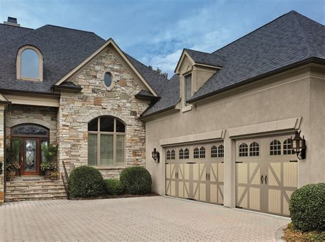 1000 images about doors for new house on 1000 images about carriage house amarr classica on