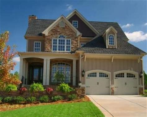 autumn creek subdivision hendersonville tn market report