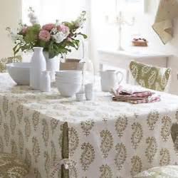 Dining Tablecloth Ideas Best 25 Tablecloth Ideas Ideas On Table