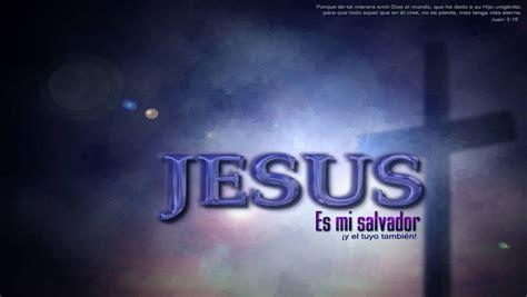imagenes para fondos de pantalla cristianos fondos de pantalla cristianos para iphone 5 pcrist