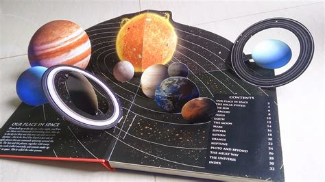 spaceport earth the reinvention of spaceflight books bares all review of space book