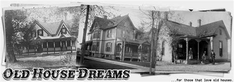 buy old houses 1000 ideas about old houses for sale on pinterest farm house for sale abandoned