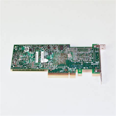 Bracket Breket Tv Voltan Vbk 368t 4 dell thp56 lsi megaraid 9265 8i 6gb s sas raid controller with sff bracket only