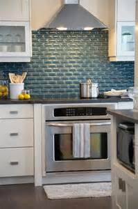 Kitchen Backsplash Ideas White Cabinets Tile Backsplash