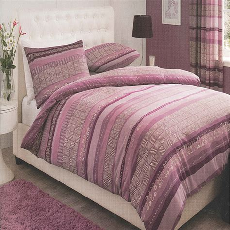 mauve comforter sets bazaar mauve duvet set harry corry limited