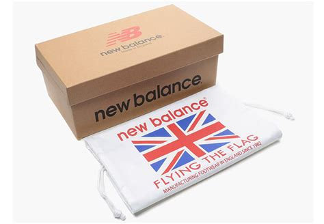New Balance 577 Flying The Flag Legit Us 10 new balance 577 quot flying the flag quot sneakernews