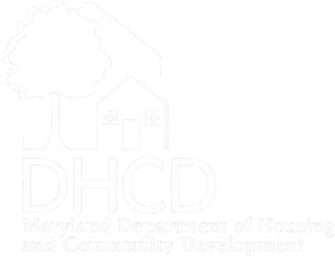 maryland department of housing and community development registration ends this week community development conference