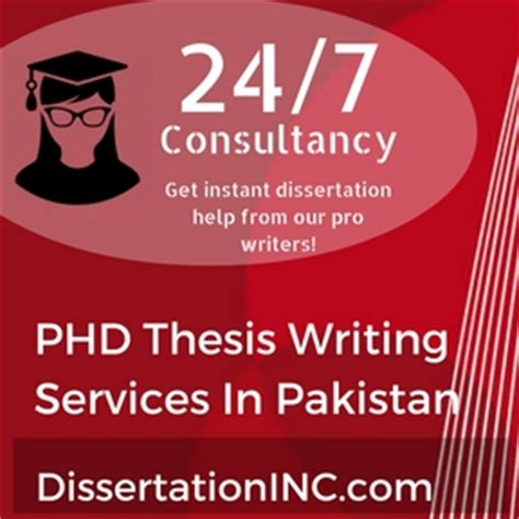 phd dissertation writing services phd thesis writing services in pakistan thesis writing