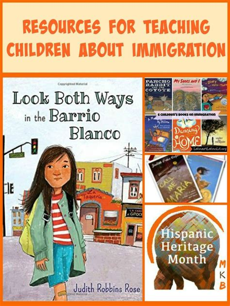 leer libro e the moonstone collectors library en linea gratis hispanic heritage learning about immigration through books hispanic heritage month