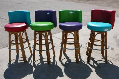 commercial swivel bar stools with back lot of swivel low back bar stools commercial inflatables