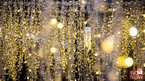 enchant christmas light maze contest win tickets to enchant christmas light maze 604 now