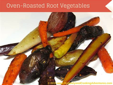 roasted root vegetables ina barefoot contessa s oven roasted vegetables everyday