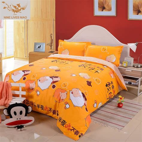 summer bed sheets spring and summer queen bedding sets counting sheep image