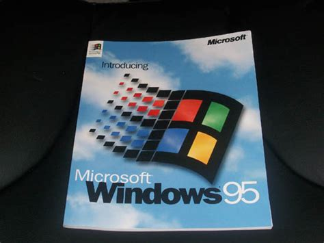 classic theme wallpaper classic windows 95 wallpaper theme for windows 7