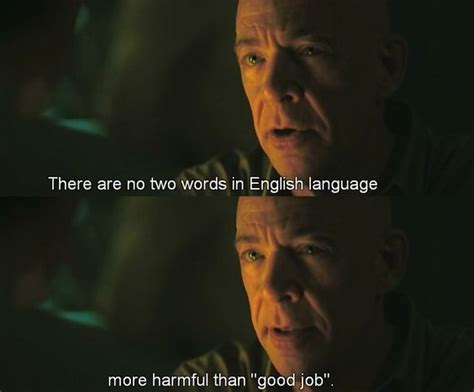 quotes film whiplash whiplash quot there are no two words in english language more
