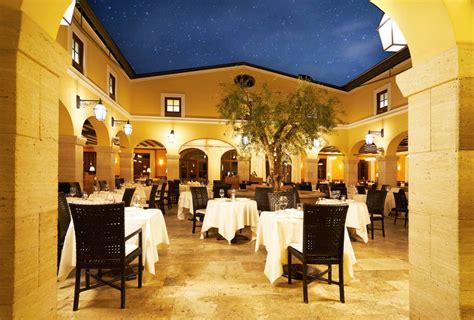 hotel bagno vignoni adler adler thermae hotel san quirico d orcia
