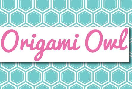 Origami Owl Consultants - 1000 images about origami owl on dangles