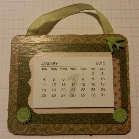 Handmade Gifts Australia - 17 best images about made gifts on