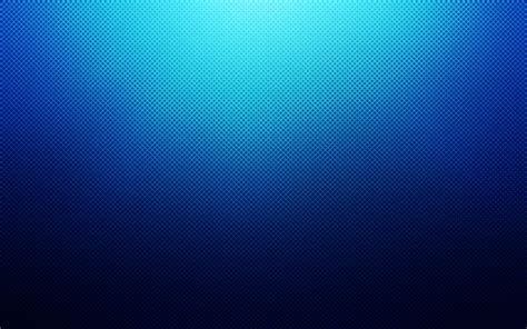 free background blue background images collection for free