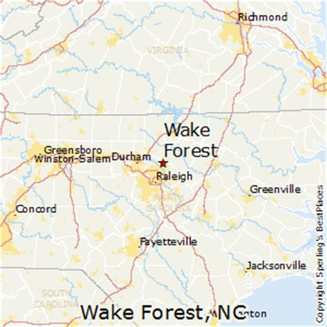 houses for sale in wake forest nc homes for sale in wake forest nc new homes for sale in wake forest nc eastwood homes