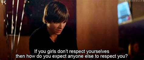 movie quote zac efron gif wifflegif zac efron quotes gifs find share on giphy