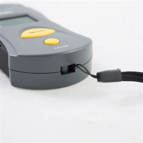 Thermometer Infrared Di Apotik mini infrared thermometer ebay