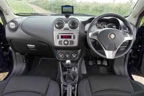 3d car shows alfa mito now available with multi award