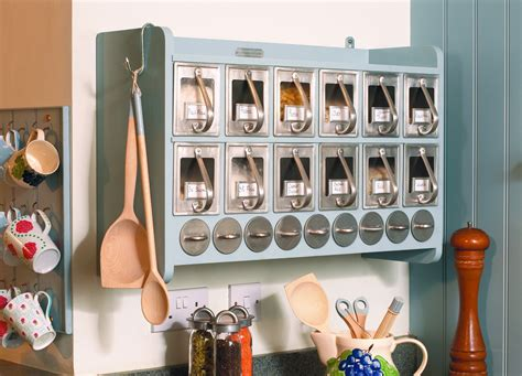 how to create a zero waste kitchen