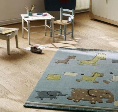 Teppich Kinderzimmer öko by Sch 246 Ner Designer Teppich Im Kinderzimmer Esprit