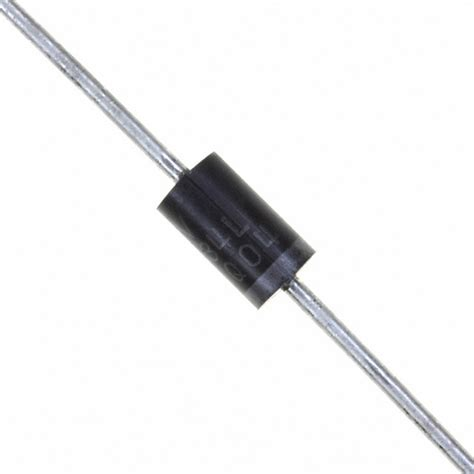 schottky barrier diode voltage drop schottky diode voltage drop vs temperature 28 images patent us5955793 high sensitivity diode