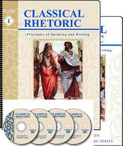 classical storytelling and contemporary screenwriting aristotle and the modern scriptwriter books logic and rhetoric at castlemoyle books