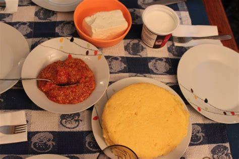 cucina romena cucina romena piatti e dolci che mi hanno conquistata