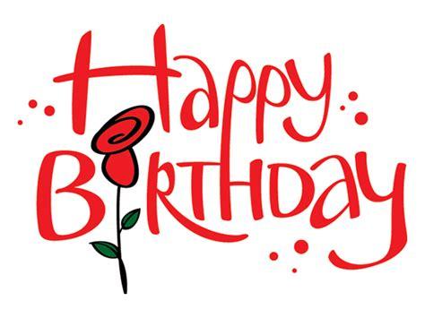 emoji ulang tahun birthday rose symbols emoticons