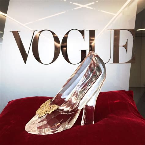 real glass slippers for sale 17 best images about creating my own fashion on