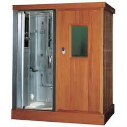 shower and sauna zen brand new walk in steam shower sauna 71 quot x 47 6 quot x