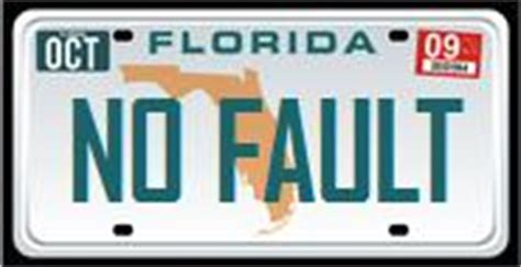 No Fault Insurance Personal Injury Protection   Online