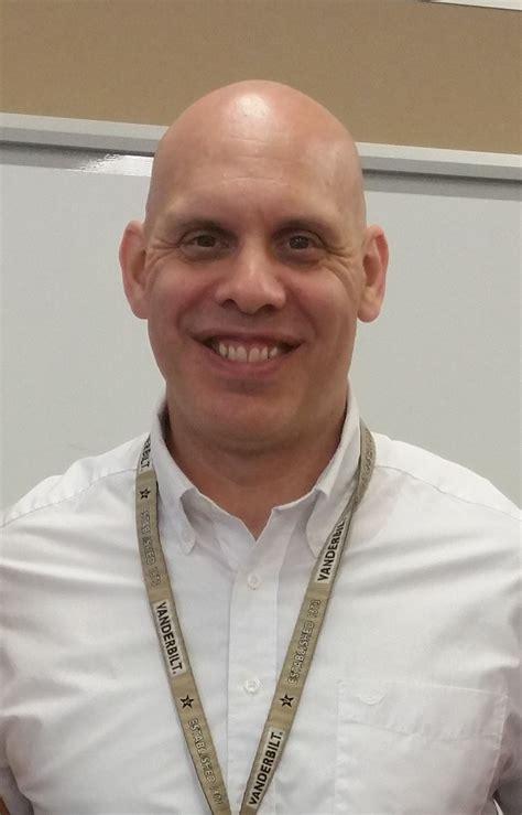 brown andrew   teacher