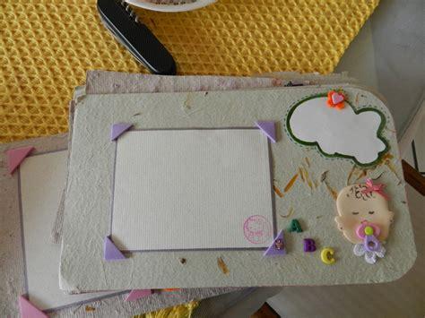 c mo hacer papel reciclado taringa hacer papel artesanal de papel reciclado taringa