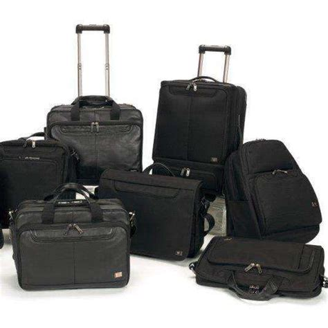best luggage brands 17 best ideas about luggage brands on best