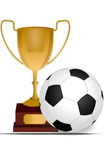 file football cup svg wikimedia commons