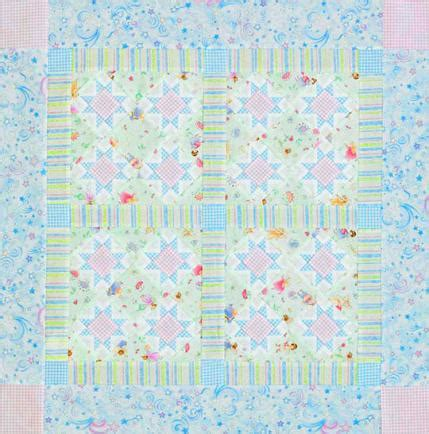 American Patchwork And Quilting Website - color options from american patchwork quilting june 2010