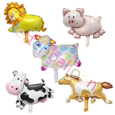 Supp 01 Dreamcon Mini Pony 145mm 40 kaufen gro 223 handel schafe aus china schafe gro 223 h 228 ndler aliexpress